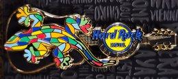 Lizard guitar pins and badges c0d67570 8128 45dc abe5 08c8e7d2ddd2 medium