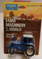 Ford tractor 9700 model farm vehicles and equipment 3caca129 3a54 497f 9e21 1c69bf424b04 medium