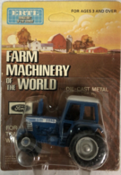 Ford tractor 9700 model farm vehicles and equipment e31205eb 0a50 4fbc a9bc c3e1ddc82c81 medium