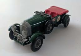 Bentley 4.5 litre blower 1929 model cars 7cb0446e 458d 4798 874f db8798b8c888 medium