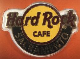 Hard rock cafe sacramento magnet magnets 434e1106 6b7a 403e bd81 6d729d5960dc medium