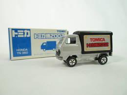 Honda tn360 truck model trucks c79a68ed c35d 4d0b 8bc9 d29fd2eb6079 medium