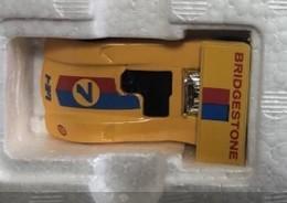 Toyota 7 model racing cars d09fb9cd ac49 4365 bd6b 61cf1438e1e1 medium
