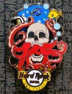 Octopus skull headstock pins and badges 6482e039 b3cc 4633 a635 da052116fbc0 medium