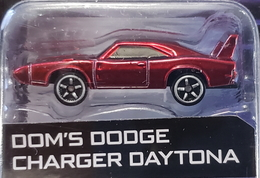 Dom%2527s dodge charger daytona model cars ef7556c2 31a2 4a3b 951e 0ca284805311 medium