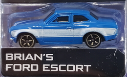 Brian%2527s ford escort model cars b1961353 5b86 4d19 a463 831474e4435b medium