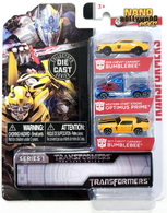 Transformers series 1 model vehicle sets 7992aa55 f819 4ada 9066 eaf0e8aee1b5 medium
