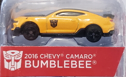 2016 chevy camaro bumblebee model cars c485de9d 4ef9 413b 9def 7b27724b7f23 medium