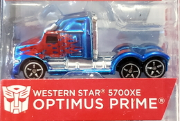 Western star 5700xe optimus prime model trucks ec1d5e82 11ee 4272 ac37 c10b668cc5c7 medium