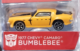 1977 chevy camaro bumblebee model cars d285ab2a 5392 4a96 a45c 28ad9d9f9171 medium