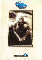 Solido catalog 1999 brochures and catalogs 9397a4b0 7152 44e3 9718 520f16434731 medium