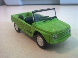 Norev retro citroen mehari model cars 4fc98cff 9104 49b3 8529 62aa5dc53e2c medium