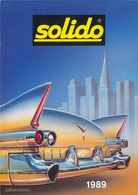 Solido catalog 1989 brochures and catalogs 28e6534d d774 4977 aeac e40ea445bfdc medium