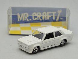 Fiat 131 abarth model cars 38b11d08 727e 4e2e b57e 8ec8ba004643 medium