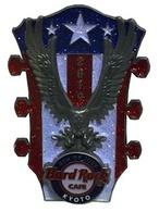 4th of july eagle headstock %2528clone%2529 pins and badges 53790b52 8d69 438b a0b5 aa8fcc2de8de medium