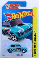 Morris mini model cars 2e84c597 9072 4a2f 8c84 826c7f04f046 medium