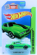 %252786 monte carlo ss model cars 18165e70 fc2f 46e0 8949 2596dccba0fb medium