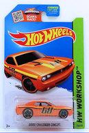 Dodge challenger concept model cars abd8842e 455f 4ae0 b9c5 dd2cc7489064 medium