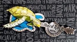 Sea turtle guitar pins and badges 9a5ec6f3 8eac 4e61 9840 5a58dccd8548 medium