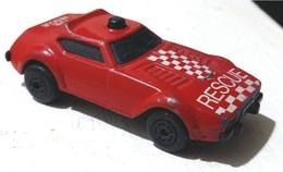 Fire chief model cars b72b0989 fdaa 4214 9084 c13316453f9a medium