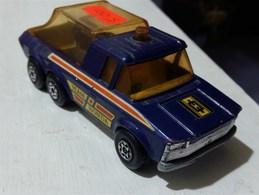 pick up truck model trucks cf842485 8f49 49db bd49 13b16d40e270 medium