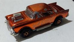 57 chevy model cars d262aa65 345e 4b4c a951 89f658a30cd4 medium