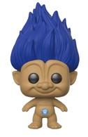 Blue troll vinyl art toys 87ca40c4 9328 459e 8f21 491fdea7a64a medium