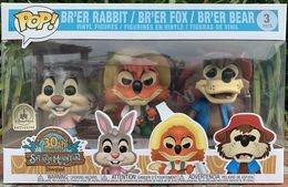 Brer rabbit%252c brer fox%252c brer bear %25283 pack%2529 vinyl art toys sets a55519fc 69f4 4f3a b56b 454ac6765a21 medium