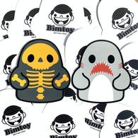 Tiny ghost %2528d%2527aws and hallow eve%2529 le sticker pack decals and stickers ea11ddac e382 4cf8 bb01 3eacc8c8a808 medium