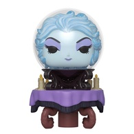 Madame leota vinyl art toys 9b075016 2330 4fa9 a3b7 c9ce9ef27a15 medium