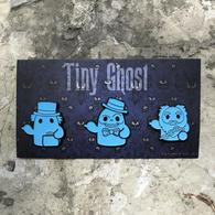 Hitchhiking ghosts %2528gid%2529 le enamel pin set pins and badges ad39f0d8 a639 42e0 9376 70105c024956 medium