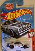 King kuda model cars 43c25e4a 0aae 48cb ba19 ade42a080355 medium