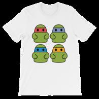 Tiny ghost tmng tee shirts and jackets f125d452 5eea 4381 9327 b8a474ac645c medium
