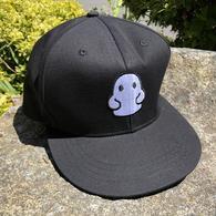 Tiny ghost %2528og%2529 snapback hats f8c19cde fdbe 4aab a071 bbee96075438 medium
