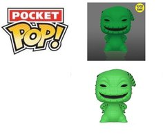 Oogie boogie %2528glow in the dark%2529 vinyl art toys c17acf86 5206 40f7 9d12 f25fde16b105 medium
