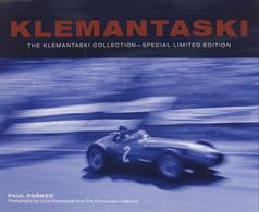 Klemantaski%252c master motorsports photographer%252c special limited edition books 977b5f8d 44e2 4a6d 8b60 9a2b9205ff4b medium