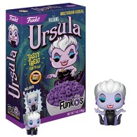 Ursula funko%2527s whatever else 32720fad c841 4def 9c36 66db99bcb6b6 medium