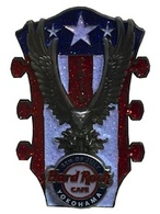 4th of july eagle headstock %2528clone%2529 pins and badges c590ac49 8723 4ade ae99 776858894123 medium