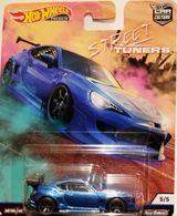 Pandem subaru brz model cars bb2a7020 03fb 4cd9 8ef8 d2af7e0d4cf5 medium