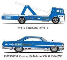 Custom %252764 galaxie 500   ford c800 model vehicle sets f68cdb54 b917 4e99 8d67 c87f0b7cd646 medium