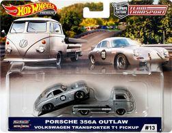 Porsche 356a   volkswagen transporter t1 pickup model vehicle sets 84ae486c 0915 43fc bca0 cbde107ba042 medium