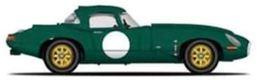 Jaguar lightweight e type model cars ccd4f92b 4899 4cb9 a355 5ad57846329c medium
