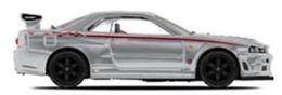 Nissan skyline gt %2528rbnr34%2529 model cars 1c2edd9d 1ae4 46b0 9627 c8b9a8d69c51 medium