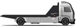 Aero Lift | Model Trucks | 2019 Hot Wheels Car Culture Team Transport Aero Lift Black / Gray