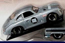 Porsche 356a outlaw model cars 9e284559 0dc2 4160 be19 2d7f5cd51f93 medium