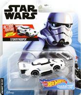 Stormtrooper model cars d761487b 4fd4 47cc b7b1 38b31d8f38e6 medium