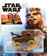 Chewbacca model cars 81c6e540 e429 4927 97ee 217e8167609d medium