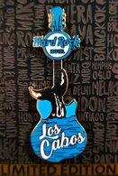 Whale tail guitar pins and badges c60a5cd8 0701 4500 a733 52e65f3583fb medium