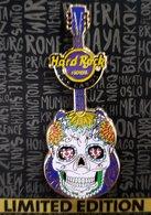 Sugar skull guitar pins and badges 5acf3dca 9f91 44b2 ab20 ea4eada4fc9f medium