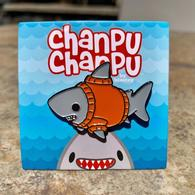 Chanpu chanpu %2528sweater%2529 enamel pin pins and badges 3d3460d2 167f 443e 9134 4421ac0eb75d medium